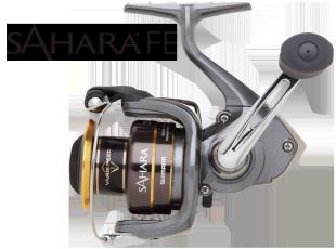 shimano sahara fe model # sh500fe spinning reel parts html